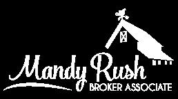 Mandy Rush