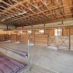 723 35 8.10 Rd Inside Barn Pic