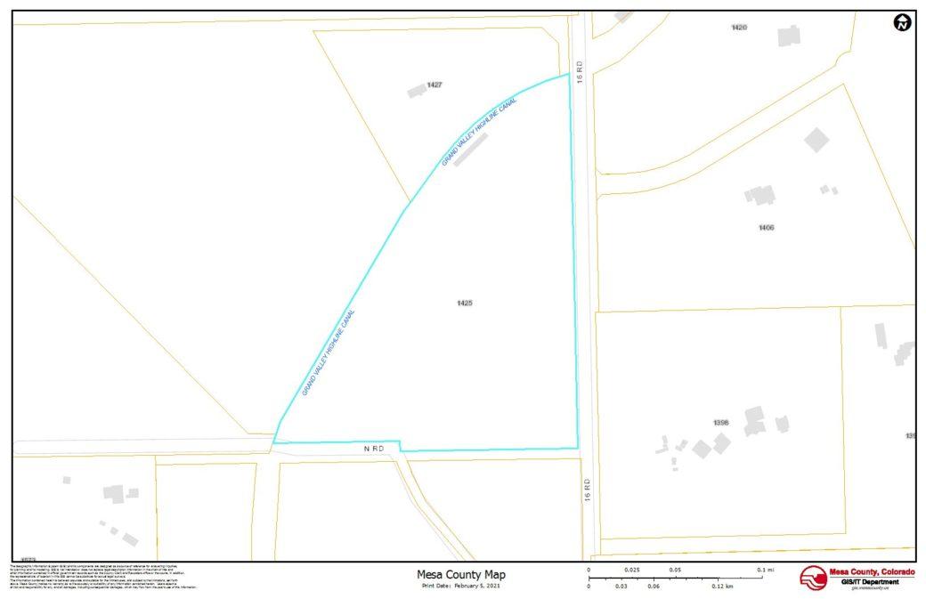 1425 16 Rd – Assrs Map Photo – JPG